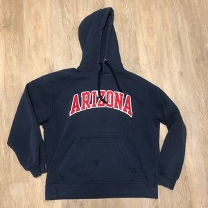 University of Arizona Hoodie